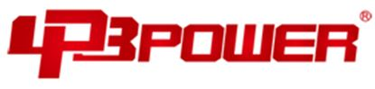 Picture of LPB Power 4S 14.8v 8000mAh 25C (EC5 Plug)