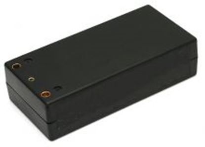 Picture of LPB Power 2S 7.4V 4400mAh 65C Shorty