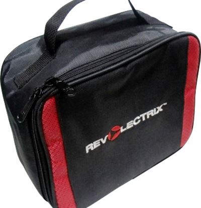 Picture of REVOLECTRIX DPL8 Carry Case