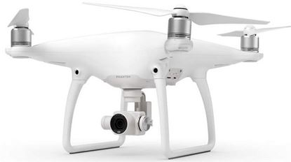 Picture of DJI Phantom 4