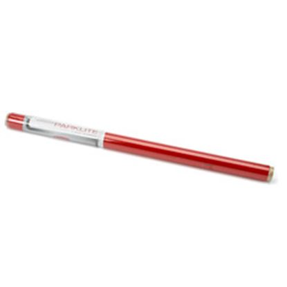 Picture of Hangar 9 HANU0815 UltraCote Parklite True Red
