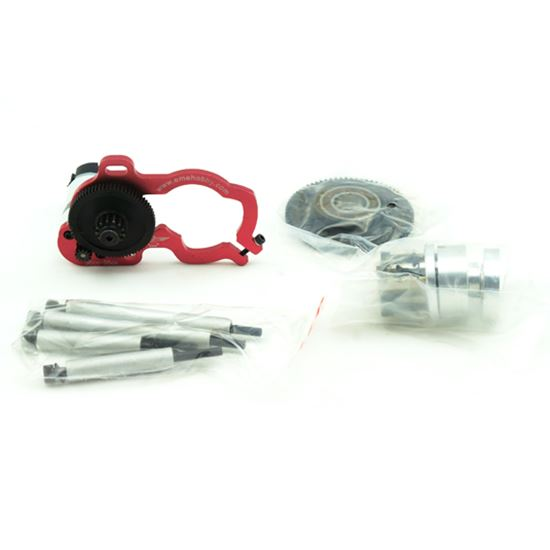 Picture of EME35-Start EME Auto Electric Starter for EME35, DLE30