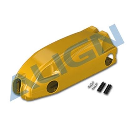 Picture of HC42506 MR25X Canopy - Yellow