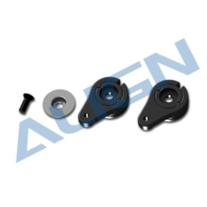 Picture of M425034XXW MR25 Protective Servo Horn