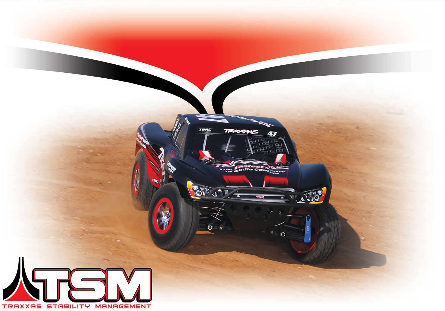 Traxxas Slash 4x4 Action Software Help 1 10 Scale Brushless Short Course Truck 6808l Picture Of 68077 24 Ultimate In With Oba