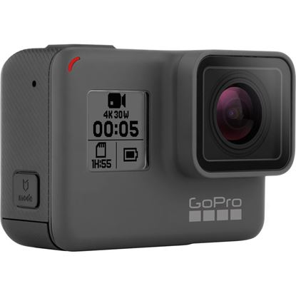 Picture of GoPro Hero 5 Black