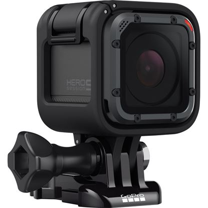 Picture of GoPro Hero 5 Session Black