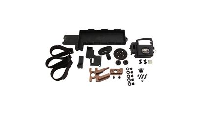 Picture of TLR LOSA0912 Losi 8IGHT Electric Conversion Kit