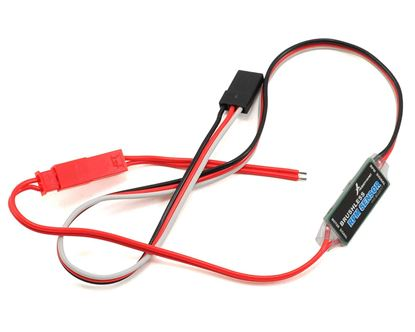 Picture of Hobbywing 86060041 RPM Sensor