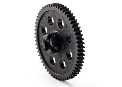 Picture of Traxxas 7640 - Spur gear, 60-tooth