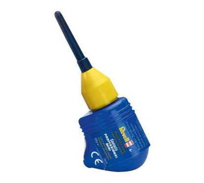 Picture of Revell RV39608 Contacta Professional Glue (12.5g) for Plastic