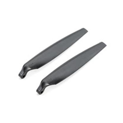 Picture of E-Flite EFL5510 Prop Blades 12x4:Radian XL 2.6m