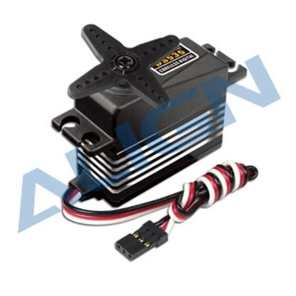 Picture of HSD53502 DS535 Digital Servo