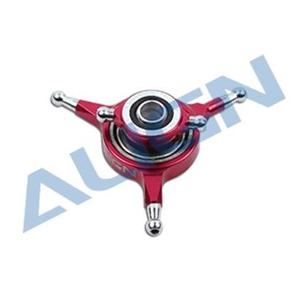 Picture of H15H009AXW 150 CCPM Metal Swashplate