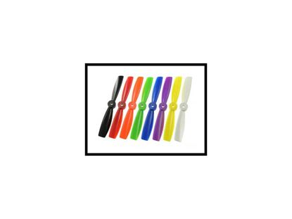 Picture of MEP6030 CW and CCW Propeller 6x3 for Quadcopter