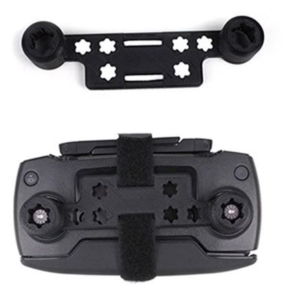 Picture of DJI Mavic MV-Q901-D Transmitter Gimbal Protector