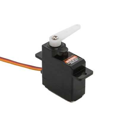 Picture of Spektrum SPMSA330 9 Gram Servo