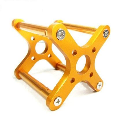 Picture of C2822 Motor Mount/ Mounting Seat for Motor