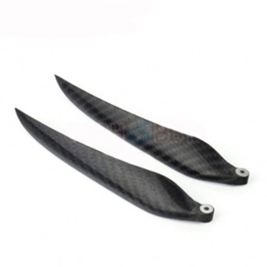 Picture of 10x6 Carbon Folding Prop