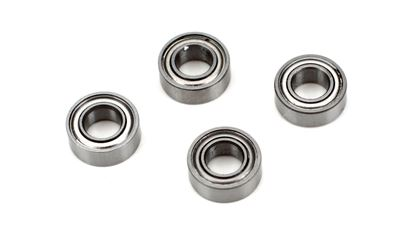 Picture of Ming Yang C8088 6x10x3 Bearing