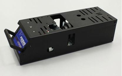 Picture of Kyosho KP36209 Multi-Starter Box 2.0