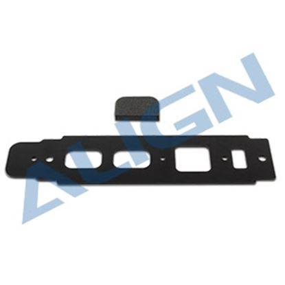 Picture of H47B002XXW470L Bottom Plate