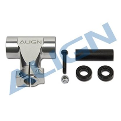 Picture of H50H004XXW 500X Rotor Housing