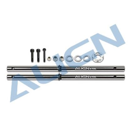 Picture of H50H007XXW 500X Main Shaft