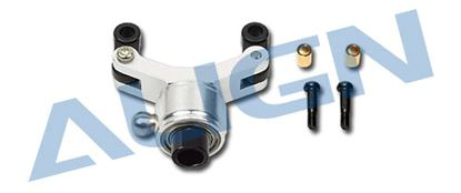 Picture of H60077B Metal Tail Pitch Assembly
