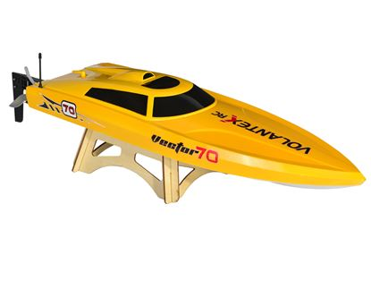 Picture of RaceNT V792-1 Blade RTR Brushless Speed Boat