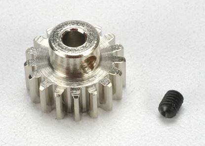 Picture of Traxxas 3947 17T 32P Pinion gear