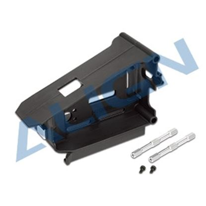 Picture of H70086A 700E Latch-type Receiver Mount