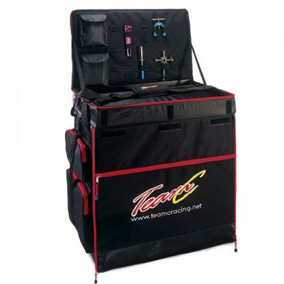 Picture of Team C TC188 1/10 & 1/8 CAR HAULER BAG