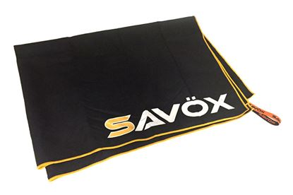 Picture of Savox PM-01 Pit Mat