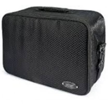 Picture of Team C TC257-4PX Transmitter Bag for Futaba 4PX