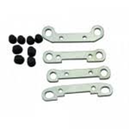 Picture of LC Racing L6011 Suspension Mount Set