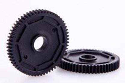 Picture of LC Racing L6005 Spur Gear 60T
