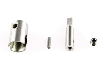 Picture of LC Racing L6013 Gear Shaft Set