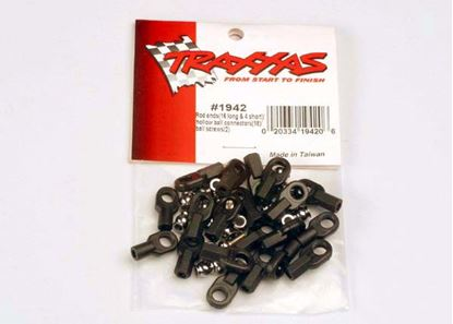 Picture of Traxxas 1942 - Rod ends