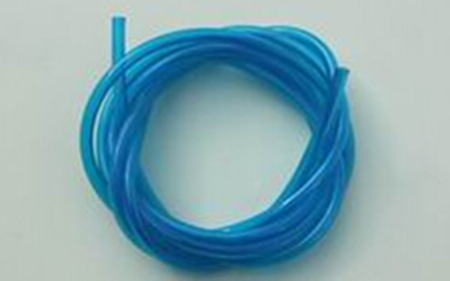 Picture of KUZA KAG0062U Gas fuel Line 2m 5mm X 3.5mm Blue
