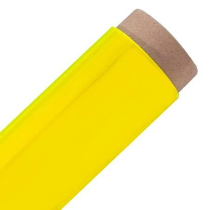 Picture of Hangar 9 HANU826 UltraCote, Transparent Fluor Yellow