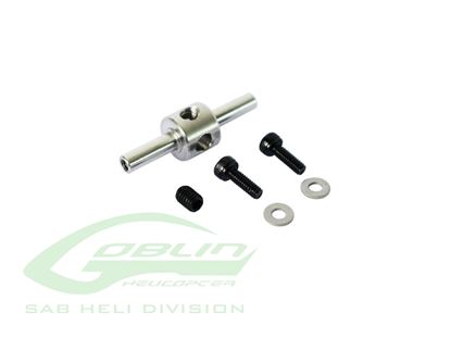 Picture of SAB H0771-S - Tail Hub