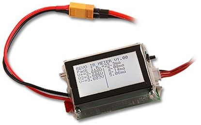 Picture of Revolectrix DCIR battery meter