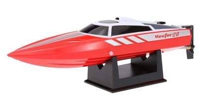 Picture of Volantex V795-1 Vector 28 2.4Ghz Micro High Speed RC Racing Boat