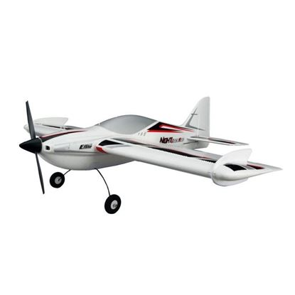 Picture of E-Flite EFL7150 NIGHTVisionAire BNF Basic, w/SAFE