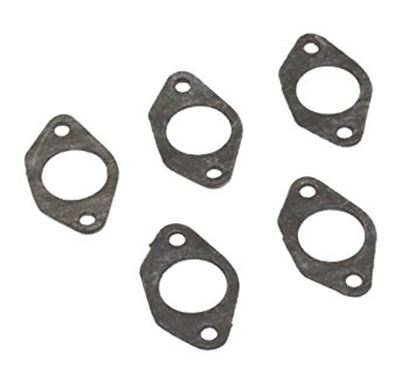 Picture of Kyosho KP97025 Gasket for Manifold GP20 5pcs