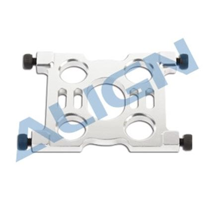 Picture of H47B009XXW 470L Motor Mount