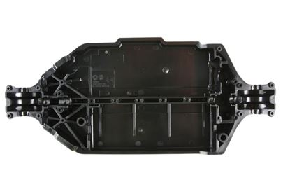 Picture of Tamiya 51532 TT-02 Lower Deck Chassis