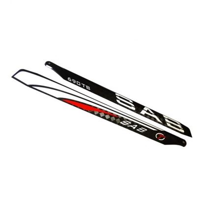 Picture of SAB 690TBT Goblin Thunder Sport Blades T Line 690