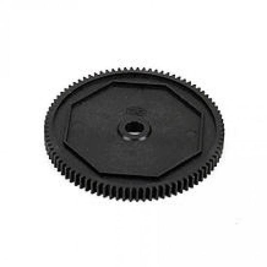 Picture of LOSI TLR232013 HDS Spur Gear, 86T 48P, Kevlar